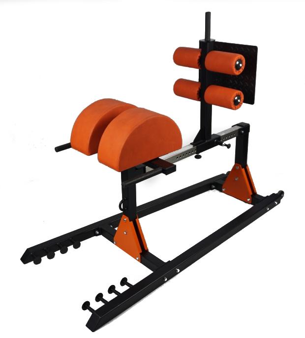 Weightlifting, Bodybuilding,Crossfit,Hantle,Powerlifting