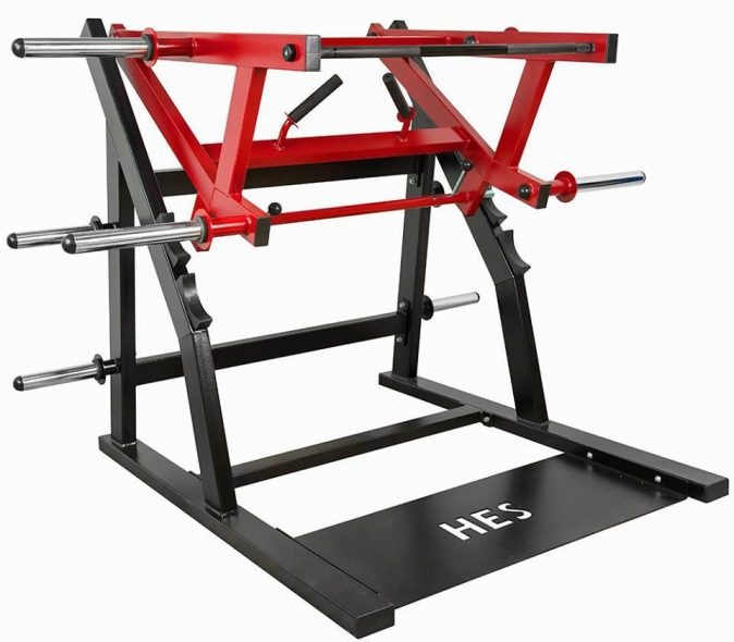 Siłownia, Sprzęt na siłownie, Trening funkcjonalny, Trening personalny