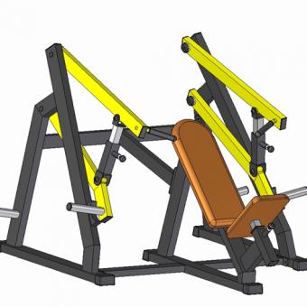 Hes, Power rack, Powerlifting, Crossfit