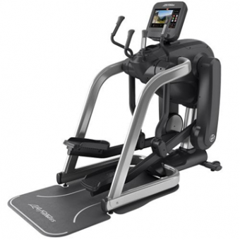 Trójbój, Weightlifting, Workout, Wyposażenie silowni