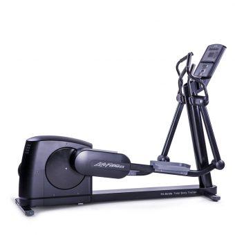 Sprzęt na siłownie, Weightlifting