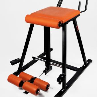 Hes, Bodybuilding, Cross rack, Wyposażenie silowni,Weightlifting