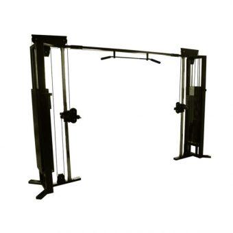 Hes, Power rack, Powerlifting, Weightlifting