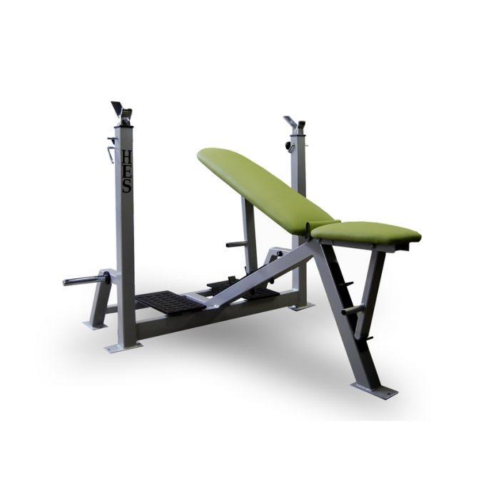 Bodybuilding, Cross rack, Crossfit, Hantle