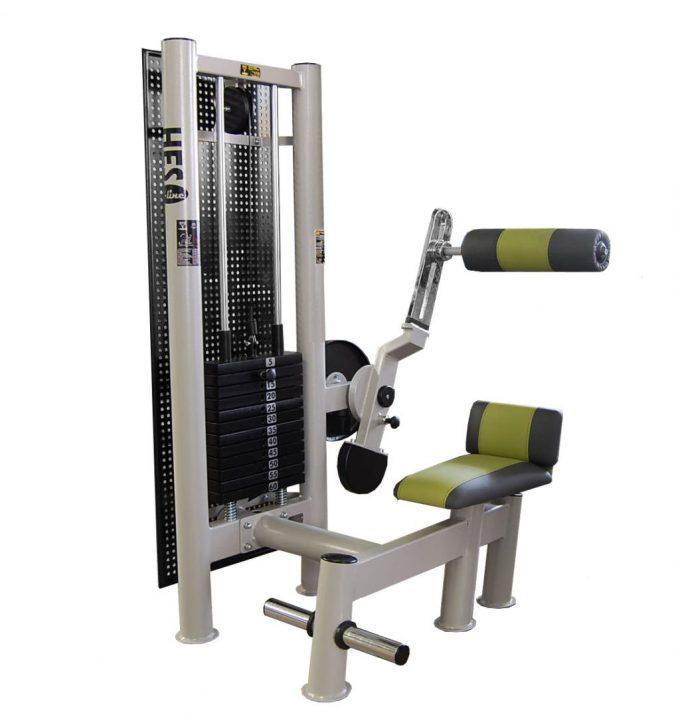Wyposażenie silowni, Sprzęt na siłownie, Crossfit