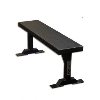 Wyposażenie silowni, Weightlifting, Sprzęt na siłownie,Bodybuilding