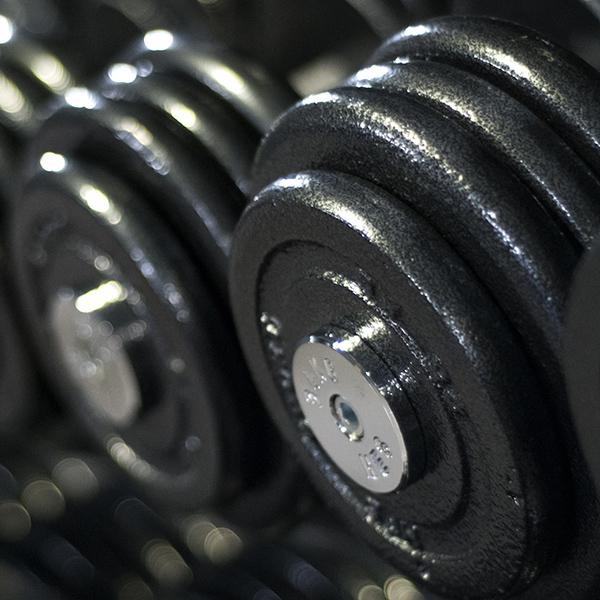 Powerlifting, Hes,Siłownia,Bodybuilding,Wyposażenie silowni