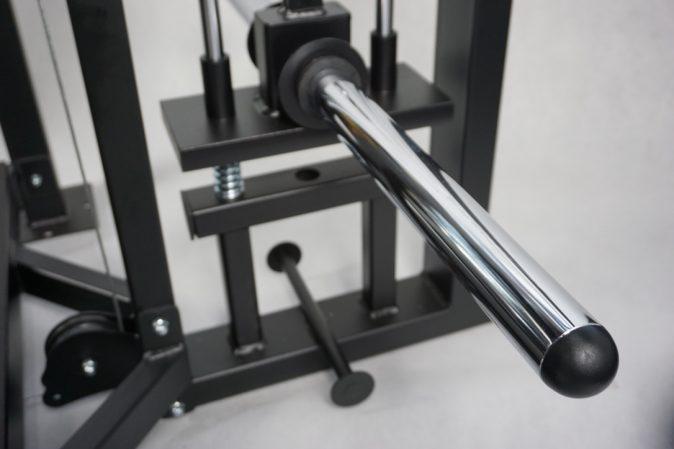 Sprzęt na siłownie,Weightlifting, Bodybuilding,Crossfit,Hantle,Powerlifting
