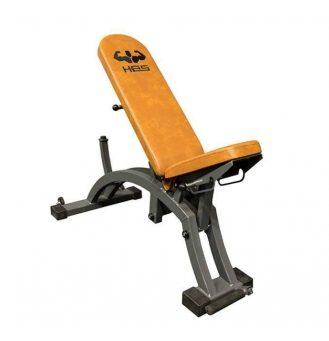 Wyposażenie siłowni, Power rack